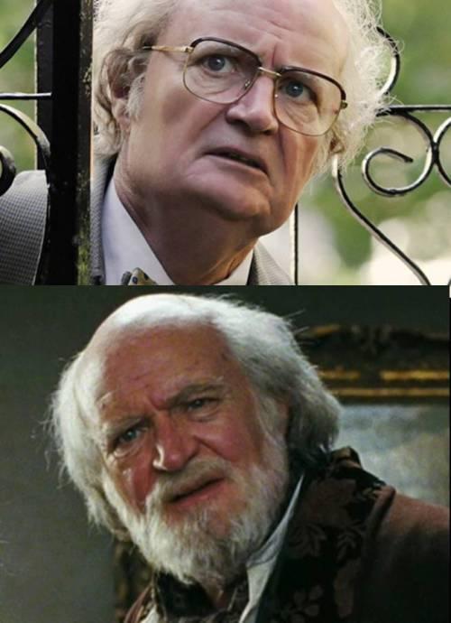 ג'ים ברודבנט